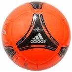 Adidas-Futsal-Tango12-6-500x500