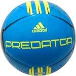 Adidas-Soccer-Predator