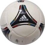 Adidas-Soccer-tanggo-12-500x500-w
