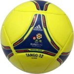 Adidas-Soccer-tanggo-12-Yellow