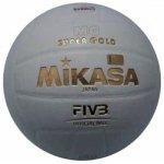 Mikasa-Voli-MG-Super-Gold-500x500