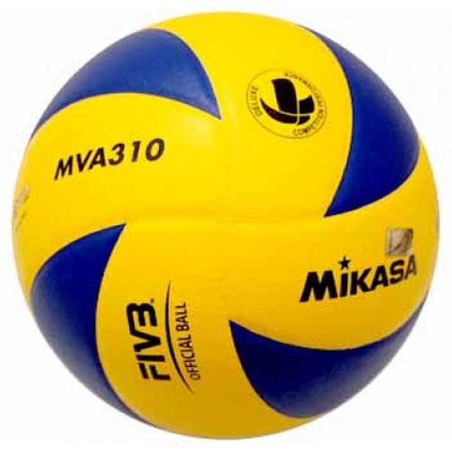 Bola Voli Molten Sparta Volleyball Club Sidoarjo