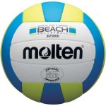 Molten-Beach_Volleyball-BV5000-500x500