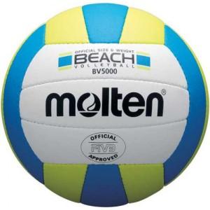 Molten-voli-BV-5000_Beach_Volleyball-500x500