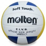 Molten-Voli-V48SL1-500x500