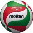 Molten Voli-v5m3500
