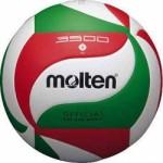 Molten-Voli-V5M3500-500x500