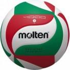 Molten-Voli-v5m4000