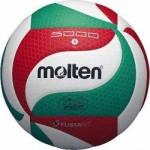Molten-voli-v5m5000-500x500
