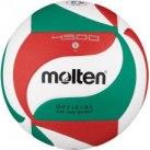 Molten-Volly-V5M-4500