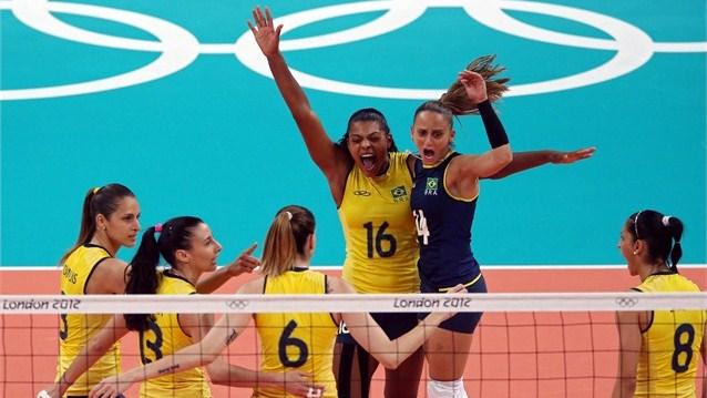 tim-nasional-putri-brazil