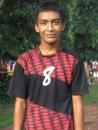 Abduh-Ismail-sidoarjo-2-maret-1997