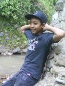 Andy-Kurniawan