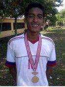 Rizal Baihaqi