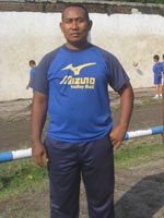 bambang-volleyball-trainer