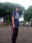 cak-paat-young-player-trainer-150x200