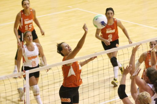 voley-master-brazil-2012