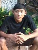 Indra-Dika