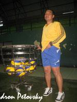 m-askur-trainer-volleyball-trainer