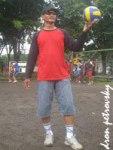 maud-volleyball-trainer-150x200