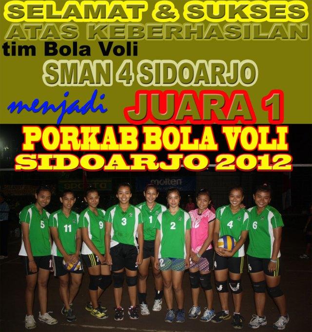 SMAN4-Sidoarjo-1