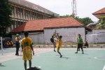 pertandingan-sepak-takraw-porkab-sidoarjo-2012-1