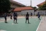 pertandingan-sepak-takraw-porkab-sidoarjo-2012-3