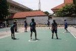 pertandingan-sepak-takraw-porkab-sidoarjo-2012-4
