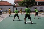 pertandingan-sepak-takraw-porkab-sidoarjo-2012-6