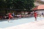 pertandingan-sepak-takraw-porkab-sidoarjo-2012-7