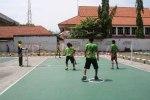 pertandingan-sepak-takraw-porkab-sidoarjo-2012-8