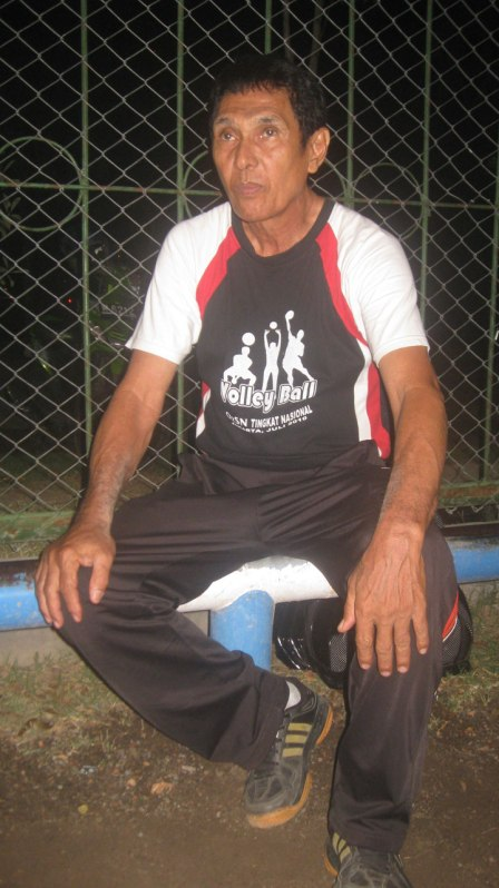 achmad-kamal-kepala-pelatih-sparta-1